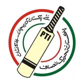 PTI-Bala